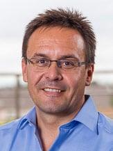 Andreas Stefan