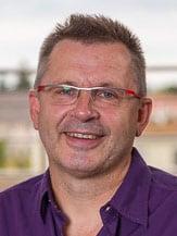 Dietmar Defièbre
